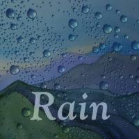 front-cd-rain