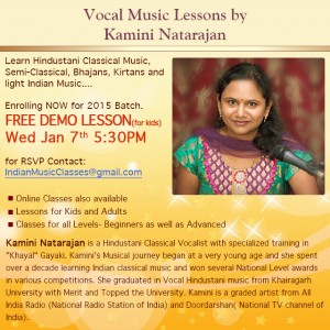music-lesson-flyer