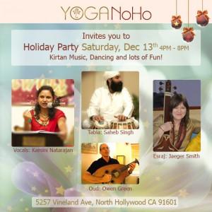 yoganoho-flyer1