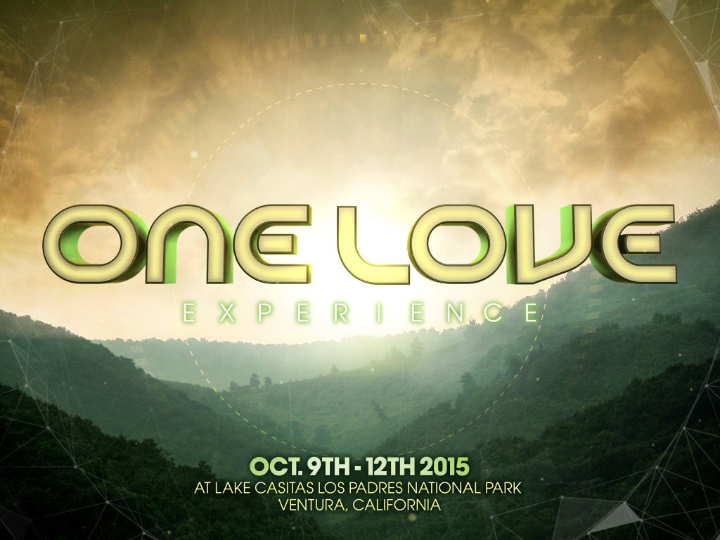 Kamini Natarajan to perform at One Love Experience