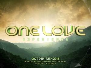 Kamini Natarajan to perform at One Love Experience