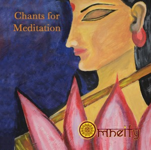 Chants for Meditation