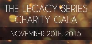 Legacy Gala 2015