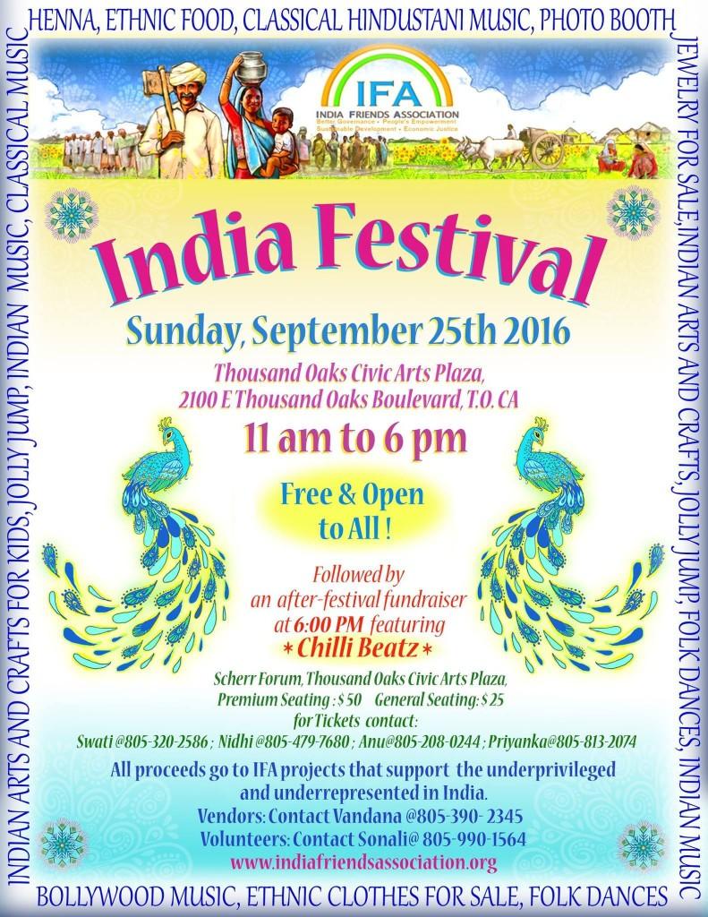 india-festival-2016