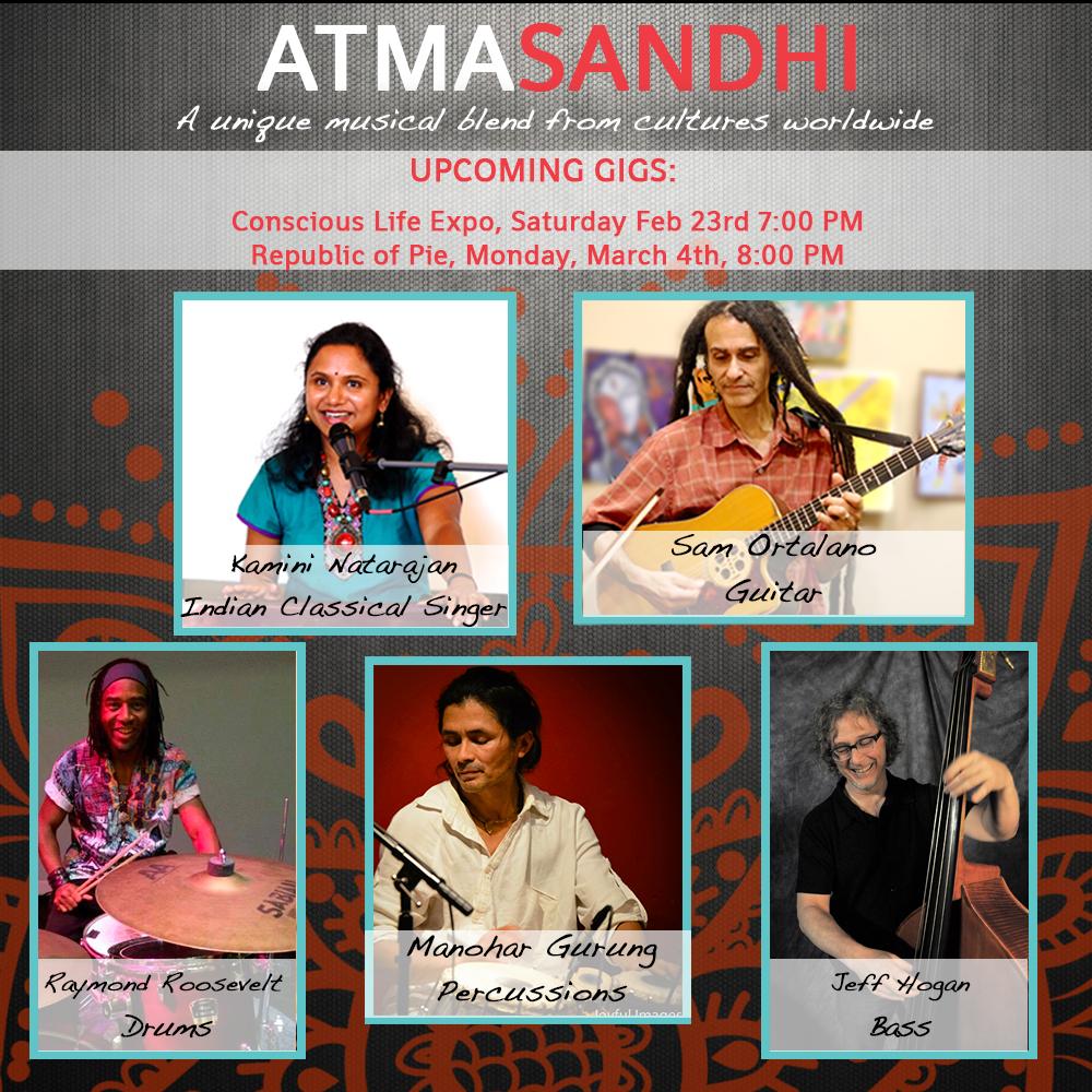 atmasandhi-gigs-2-19