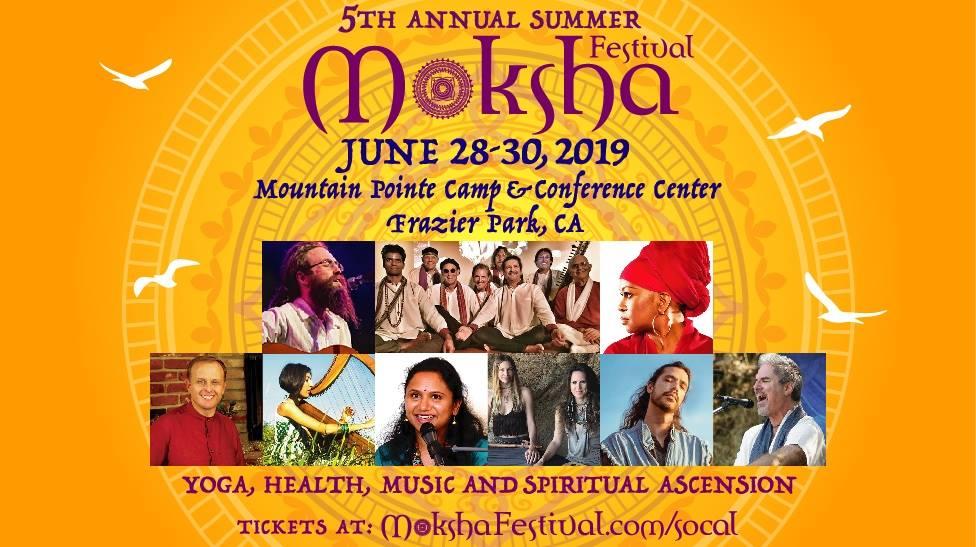 moksha festival 2019