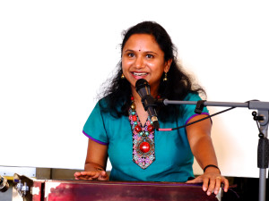 Kamini Music