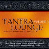 tantra-lounge3