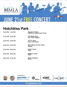 hotchkiss-park